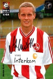 http://1-fcn.info/AKundSK/AKundSK_Bilder/19981999/Markus_Kurth9899.jpg