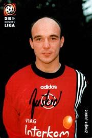 http://1-fcn.info/AKundSK/AKundSK_Bilder/19981999/Zivojin_Juskic9899.jpg
