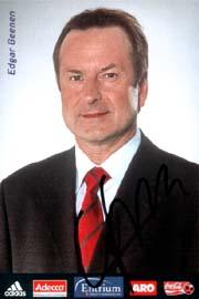 Edgar Geenen Angela Häßler